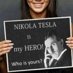 my_hero